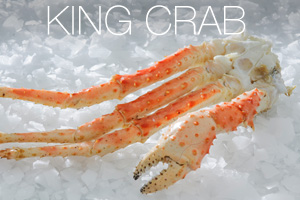 king_crab_title